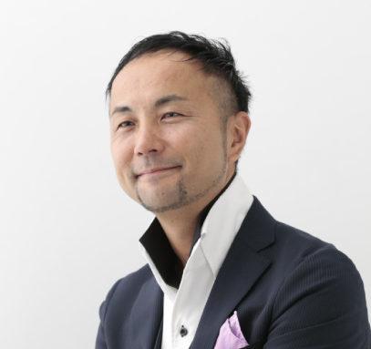丸山 琢真<br> Takuma Maruyama